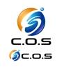 株式会社C.O.S