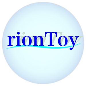 rionToy
