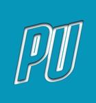 Pep Unlimited LLC