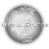 media states