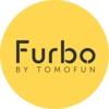 Furbo ドッグカメラ