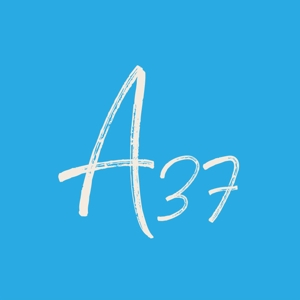 aki_37