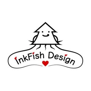 inkfish design