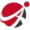 アクセルプロモート株式会社