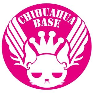 CHIHUAHUA BASE