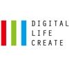 合同会社デジタルライフクリエイト