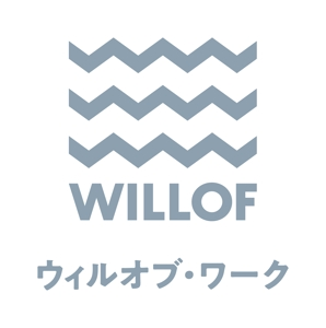 株式会社ウィルオブ・ワーク