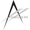 financialart