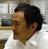 税理士法人 細田会計事務所