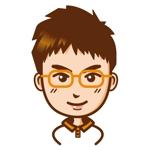 tsune_tsune (tsune_tsune)