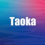 taoka
