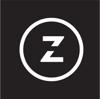 株式会社zawacrew