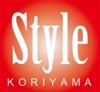 stylekoriyama