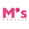 MScherish