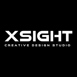 株式会社 X SIGHT