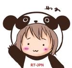 RT-JPN