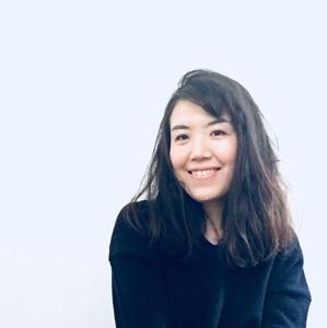 石川久美子