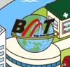 BMT001