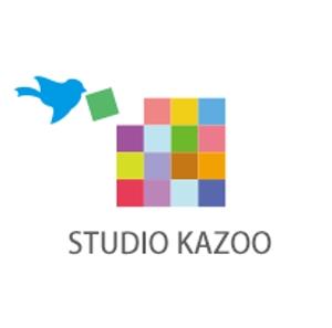 スタジオ・カズー