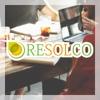 株式会社RESOLCO