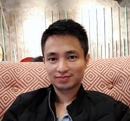 GIANG VAN LY