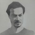 Thiago Grusmao