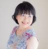 yamada kazuko