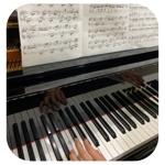 ふじたピアノ教室