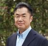Yasuhiro Hashimoto