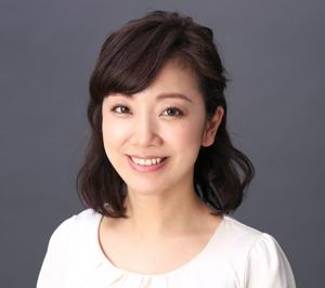 遠藤 幸子