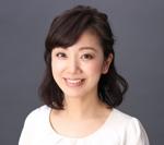 美容ライター 遠藤幸子 (12230313)