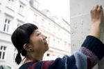 久野 梓 (Azusa_Leonhardt)