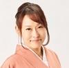KazukoKawase