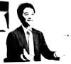 HideyukiTakahashi