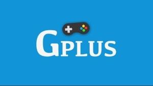 GPLUS CO.,LTD