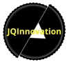 JQ_Staff