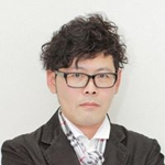 LINEビジネス活用の専門家 (SatoshiMaruta)