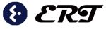 株式会社ERT