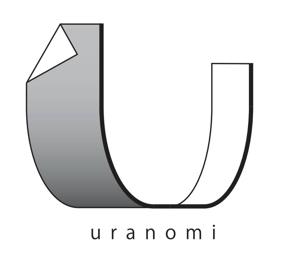uranomi