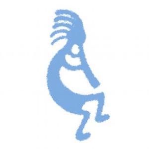 marusaburo
