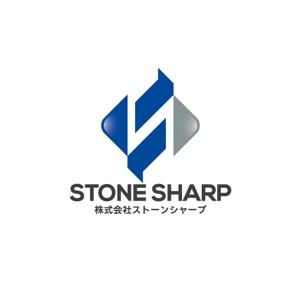 株式会社ストーンシャープ