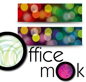 office_mok