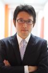 Hiroshi_wata