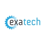 Exa-Tech (Exa-Tech)