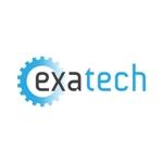 Exa-Tech