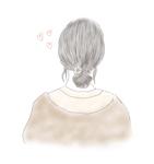 Kanako* (Kanako0613)