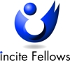 incite Fellows