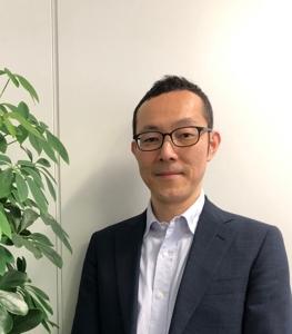 ジャパンビットイノベーション[JBI]
