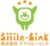 (株)スマイル-リンク 担当 坂本