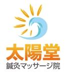 株式会社 太陽堂